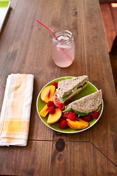 Foodblog-2652