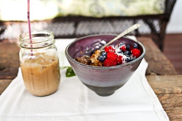 Foodblog-2697