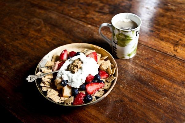 Foodblog-2725