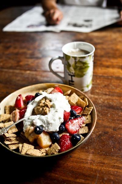 Foodblog-2728