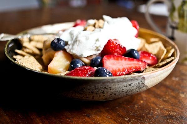 Foodblog-2729