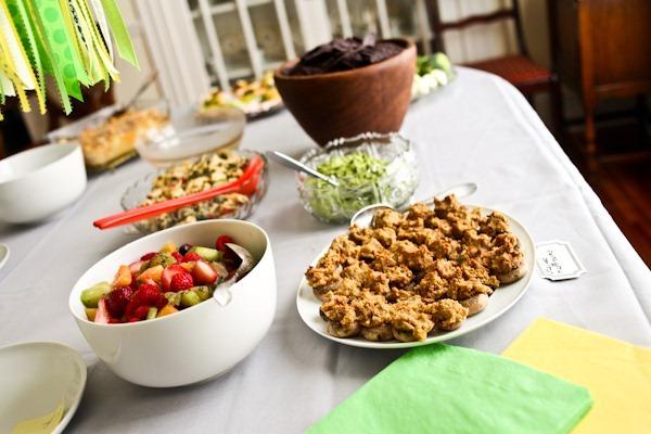 Foodblog-2749