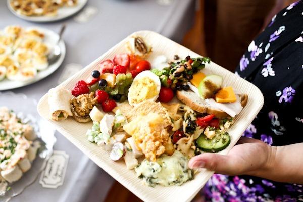 Foodblog-2770