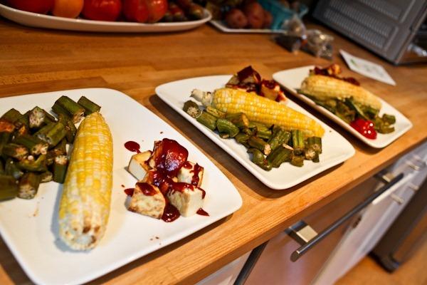 Foodblog-2878