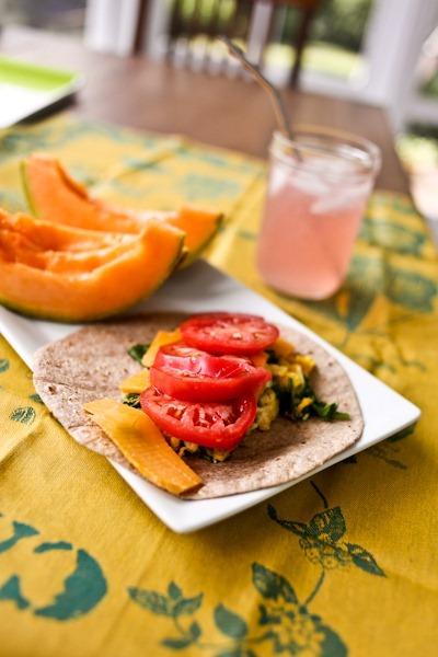 Foodblog-2905