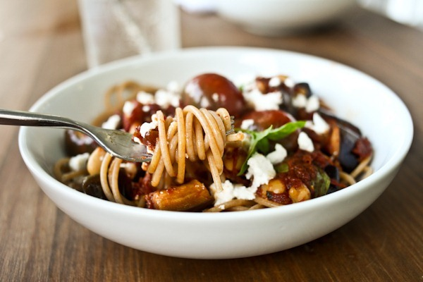 Foodblog-2923