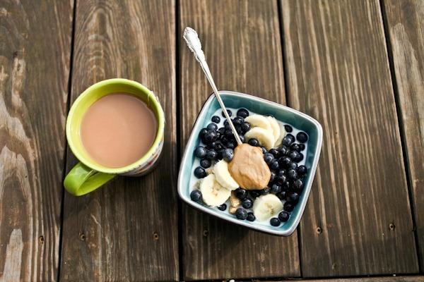 Foodblog-2932