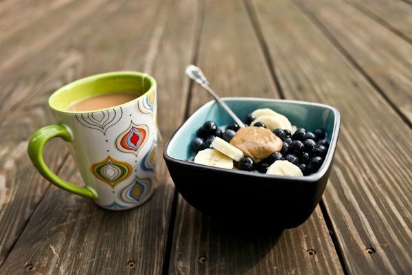Foodblog-2933