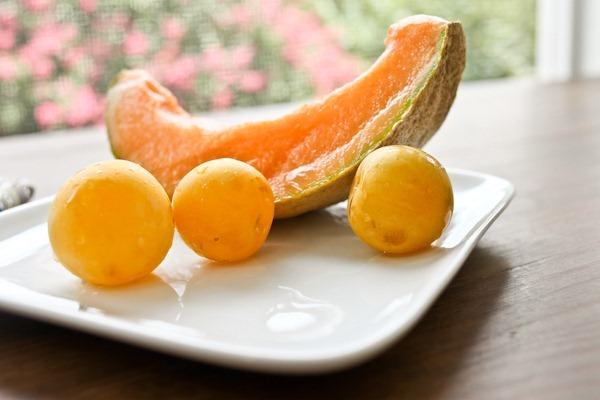 Foodblog-2981
