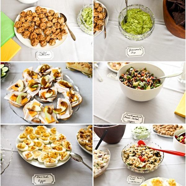 Foodblog-3