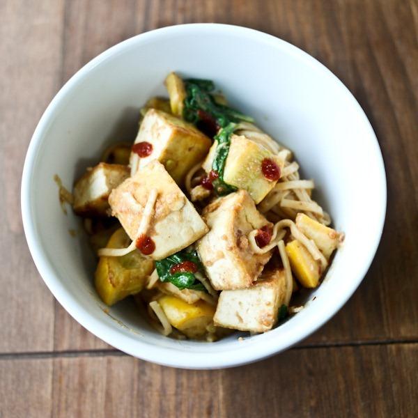 Foodblog-3044