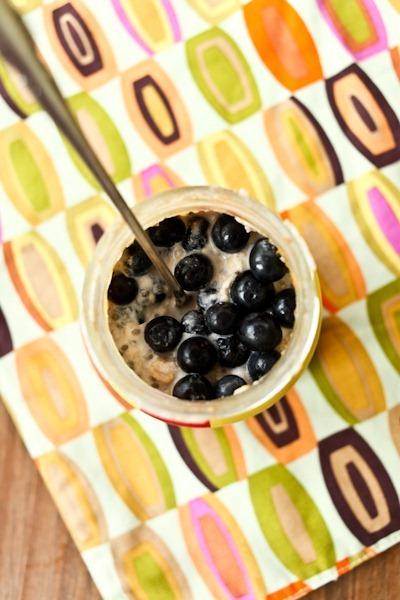 Foodblog-3065