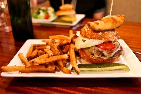 Foodblog-3079