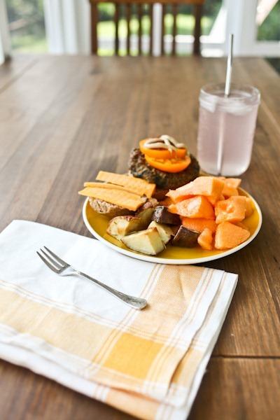 Foodblog-3105