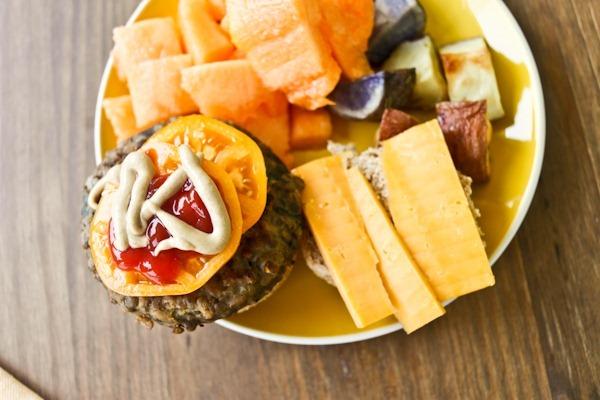 Foodblog-3113