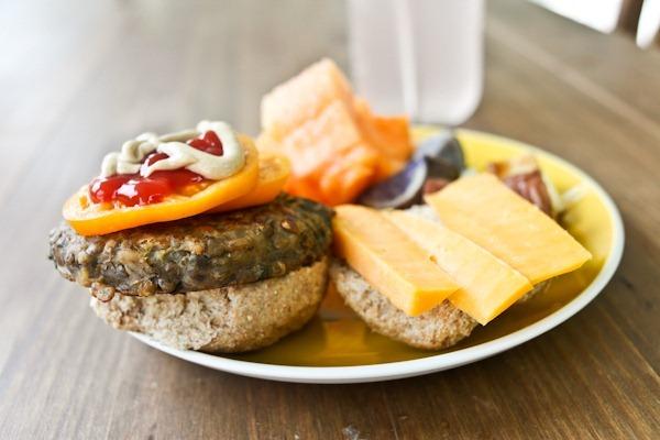 Foodblog-3114