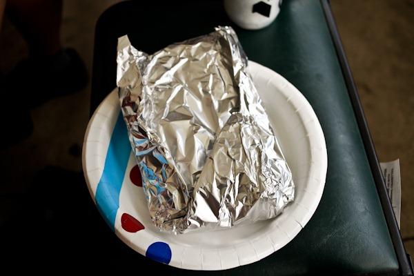 Foodblog-3156