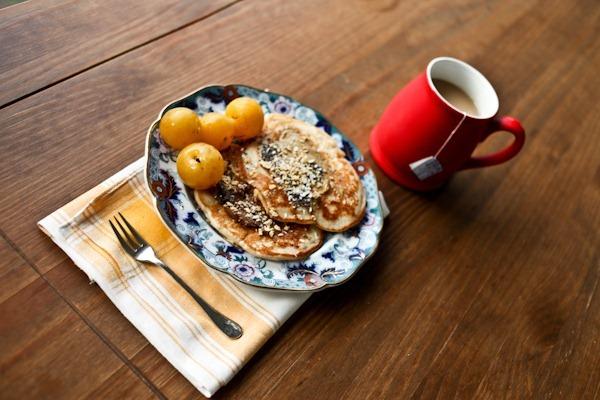 Foodblog-3174