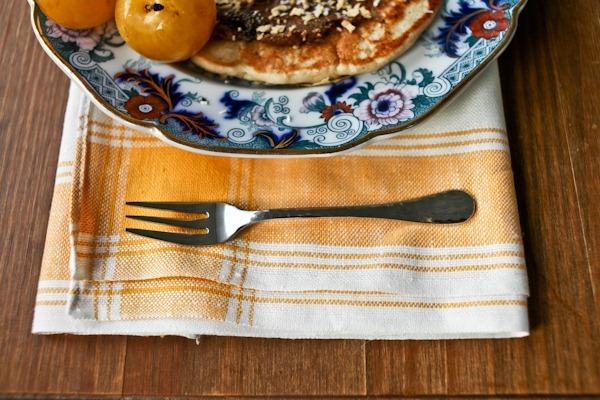 Foodblog-3176