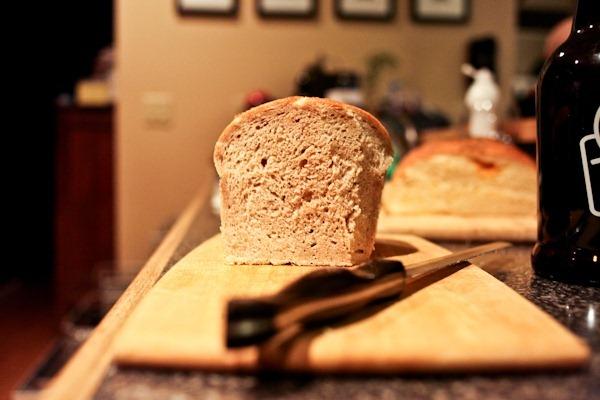 Foodblog-3285