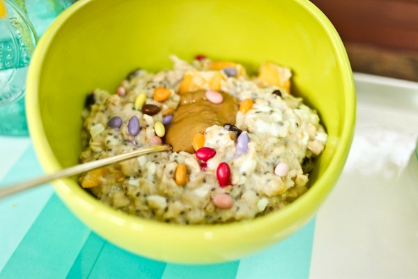 Foodblog-3304
