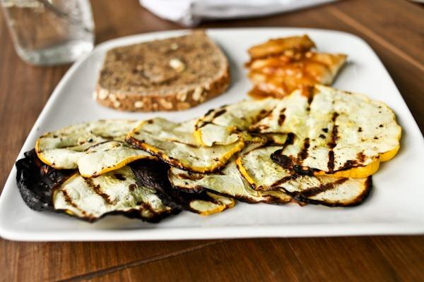 Foodblog-3381