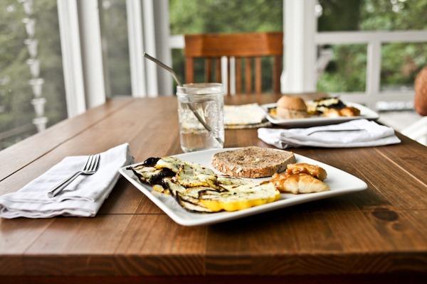 Foodblog-3382