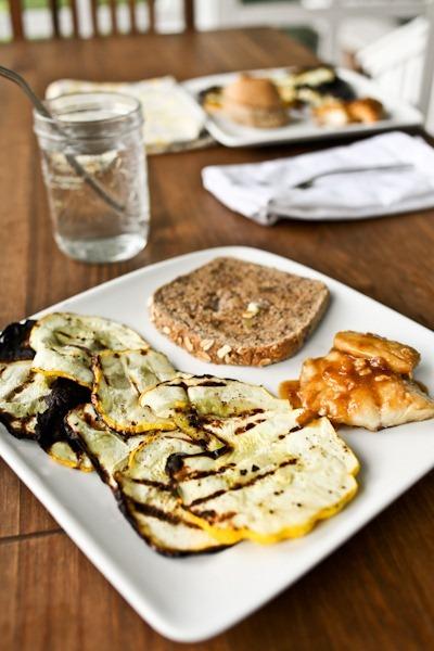 Foodblog-3383