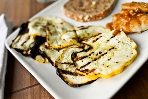 Foodblog-3384