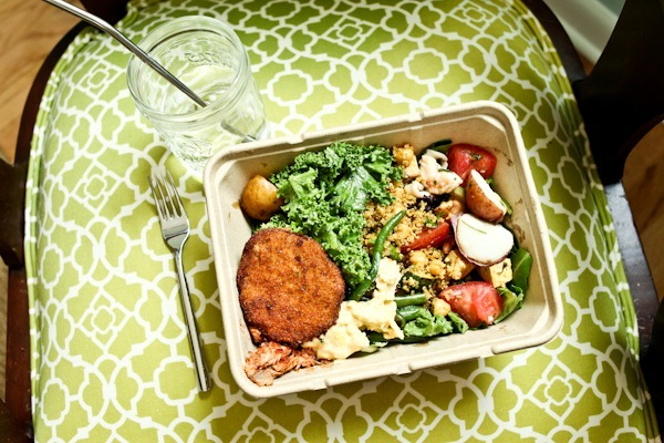Foodblog-3403