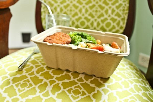 Foodblog-3408