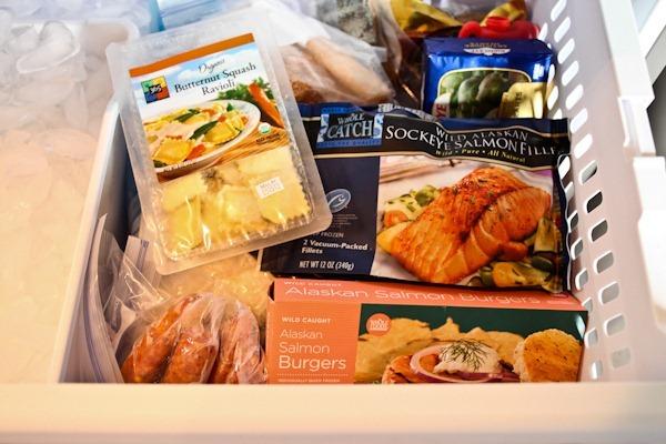 Foodblog-3410