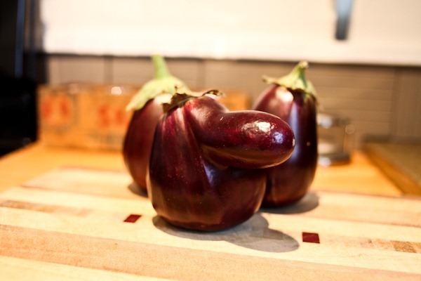 Foodblog-3416