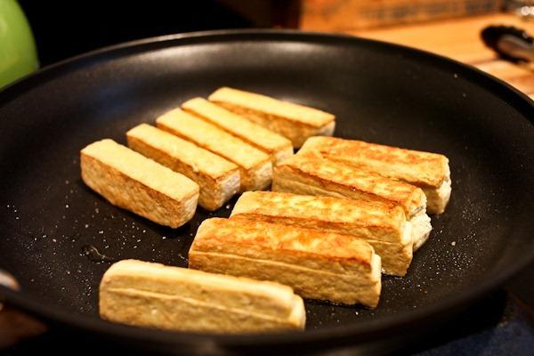 Foodblog-3430