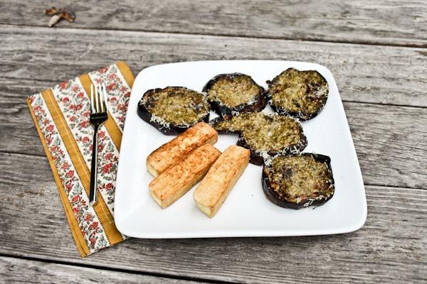 Foodblog-3435