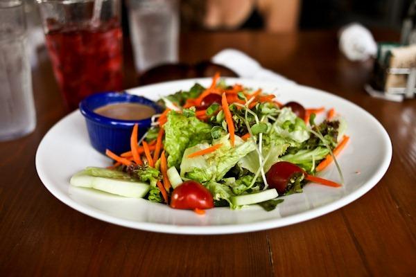 Foodblog-3487
