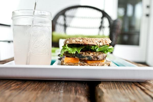 Foodblog-3515