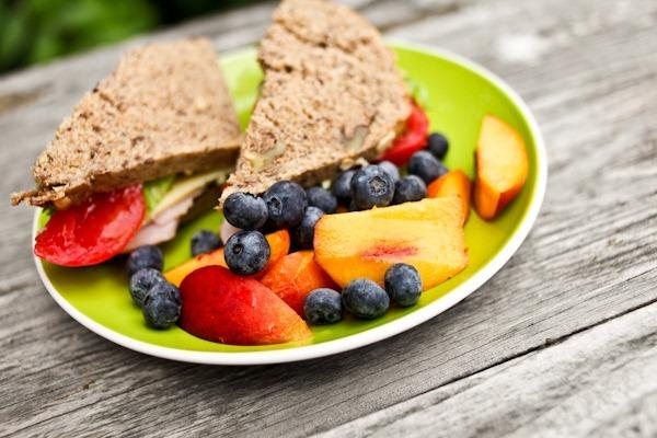 Foodblog-3573