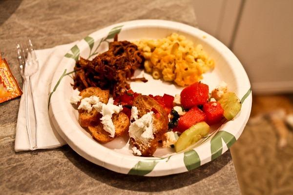 Foodblog-3608