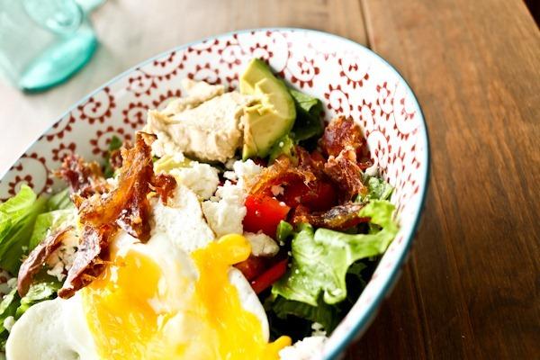 Foodblog-3654