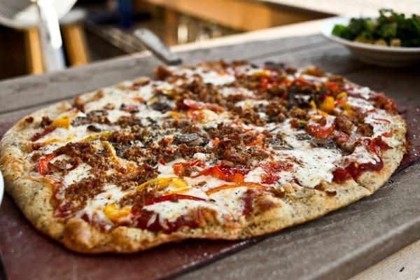Foodblog-3720
