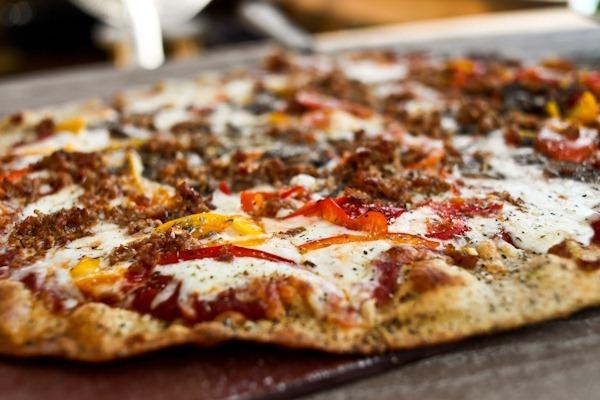 Foodblog-3721