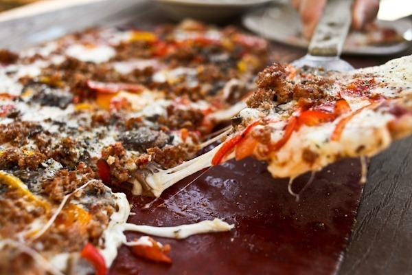 Foodblog-3728