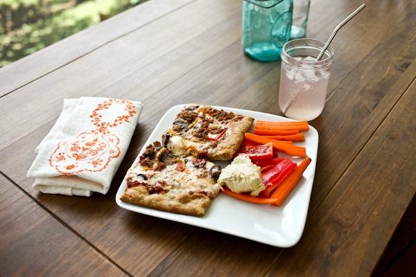 Foodblog-3751
