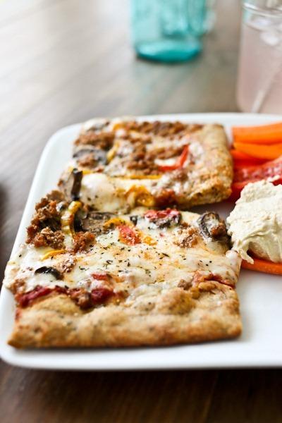 Foodblog-3753