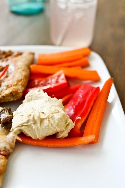 Foodblog-3754
