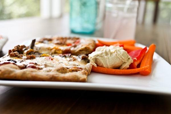 Foodblog-3759