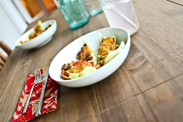 Foodblog-3778