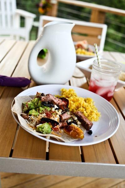 Foodblog-3814