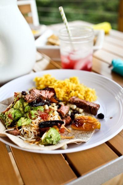 Foodblog-3815